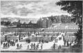 Château du Raincy - Blomfield 1911 after p60 (adjusted).png