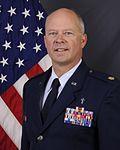 Chad W. Zielinski (1).jpg