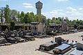 Chailly-en-Bière - 2013-05-04 - Cimetiere - vue - IMG 9709.jpg