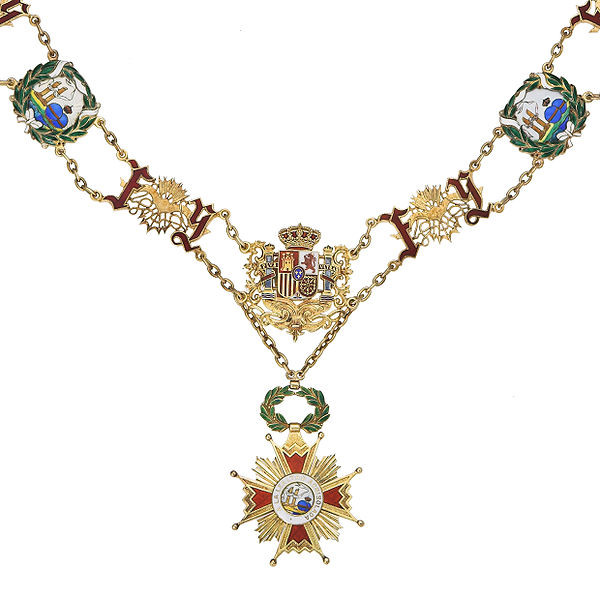 File:Chain of order of Isabella the catholic.jpg
