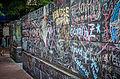 Chalk wall (7532406340).jpg