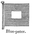 Chambers 1908 Blue Peter.png