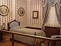 Chambre Laurette-Dufresne (Maison Oscar-Dufresne, Château Dufresne) 01.jpg