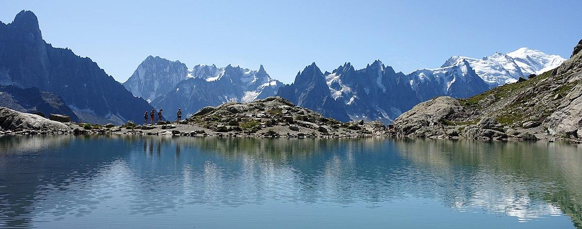 Chamonix - Lac Blanc 3.jpg