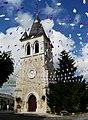 Champcevinel église 2.JPG