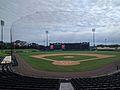 Champion Stadium (32557808265).jpg