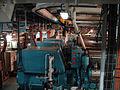 Champlain diesel generators.jpg