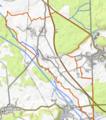 Champs (Aisne) OSM 02.png