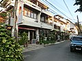 Chang Moi, Mueang Chiang Mai District, Chiang Mai, Thailand - panoramio (56).jpg
