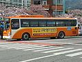 Changwon Bus 6070.JPG