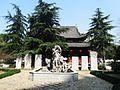 Changxing Confucian Temple 06 2014-03.JPG