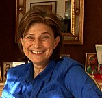 Chantal Akerman - video still (cropped).jpg
