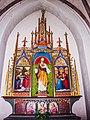 Chapelle. de l'église d'Orbey.jpg
