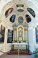 Chapelle Saint-Ignace (32998373942).jpg