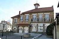Chapet - Mairie01.jpg