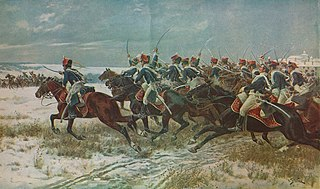 Battle of Benavente