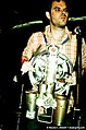 Charismo Player Hackensaw Boys New World Brewery Tampa 2012.jpg