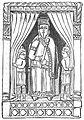 Charlemagne-Roi.JPG