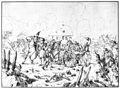 Charles-Alexandre Steinhäuslin 08 - Combat devant la redoute de Gislikon (23.11.1847).jpg