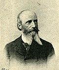 Charles-Auguste Lebourg