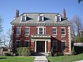 Charles Edward Deakin House, Montreal 11.jpg