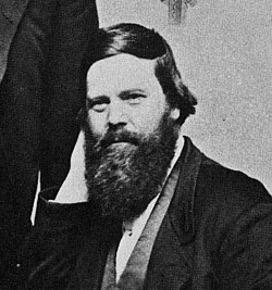 Charles Francis Hall only known photo (cropped).jpg