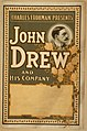 Charles Frohman presents John Drew and his company LCCN2014635773.jpg