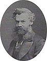 Charles John Muddle.jpg