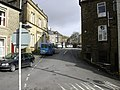 Charles Lane - geograph.org.uk - 1197074.jpg
