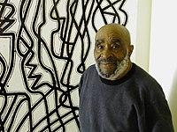 Charles McGee2007.JPG