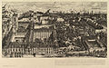Charles Meryon, College Henri IV, 1863–64 I.jpg