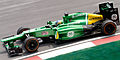 Charles Pic 2013 Malaysia FP1.jpg