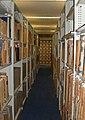 Charles Sturt University Regional Archives 1.jpg