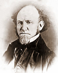 Charles Whittlesey by E Decker, 1858-crop.jpg