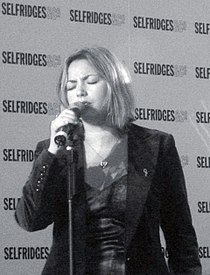 Charlotte Church cropped.jpg
