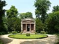 Charlottenburg Mausoleum-002.JPG