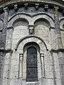 Charmant (16) Église Notre-Dame Extérieur 05.jpg