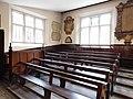 Charterhouse, London 12.jpg