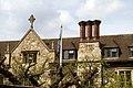 Charterhouse 2 (13909229760).jpg