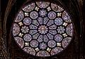 Chartres - Cathédrale (2012.03) 10.jpg