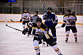 Chase the puck (4305087271).jpg