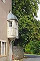 Chateau-Eulmont2.jpg