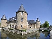 Chateau-de-Rochebrune2.jpg