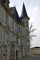 Chateau Pichon Longueville 03 by-dpc.jpg