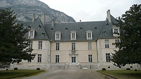 Chateau de Sassenage 07.JPG