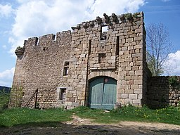 Chateau de Viverols.jpg