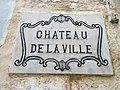 Chateau de la Ville 05.jpg