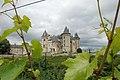 Chateau fort de Saumur.jpg