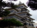 Chateau matsumoto.JPG
