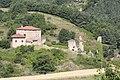 Chateau solignac-1.jpg